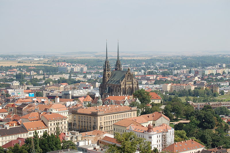 800px-Brno_View_from_Spilberk_130.jpg