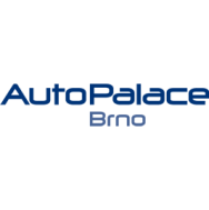 autopalace_brno-01.png