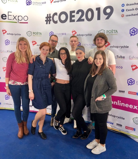 blog expo In_creative_na_Czech_Online_Expo_2019.jpg