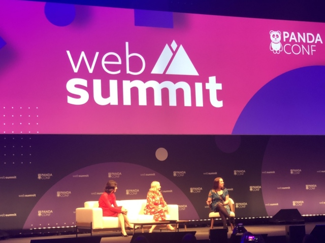 web_summit_report_1.jpg